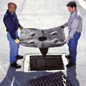 Storm Drain Filtration Products