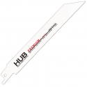 Reciprocating Saw Blades