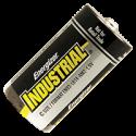 Energizer® Industrial Batteries