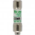 CCMR Series