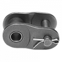Roller Chain Offset Links