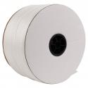 Woven/Composite Cord Strap & Accessories