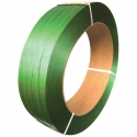 Polyester Strapping & Accessories