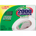 Antibacterial Automatic Toilet Bowl Cleaner