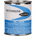 Flux, Anti-Spatter, and Welding Aids