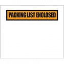 Packing List Pouches