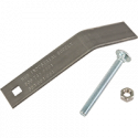 Torque Converter Bracket Kit