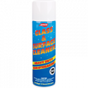 Glass and Surface Cleaner