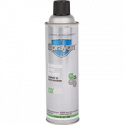 Sprayon® Cleaners