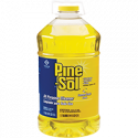 Pine-Sol® All Purpose Cleaner