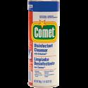 Comet® Deodorizing Cleanser Powder