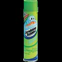 Scrubbing Bubbles Antibacterial Bathroom Cleaner