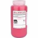 GalvaStop® Hot-Dip Masking Solution