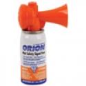 Safety Signal Air Horn