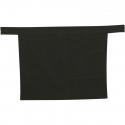 HUB Kettlemen™ Reinforced Wear Panels for Kettle Suit