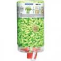 Earplug Dispensers