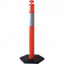 Traffic Delineators & Channelizer Cones