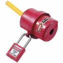 Lockout Accessories
