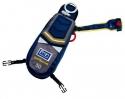 (D) Descent & Rescue Devices