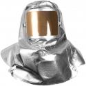 19 oz. Premium Aluminized Hood