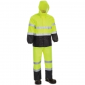 Rainwear / Rain Gear