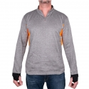 Cut-Resistant Garments
