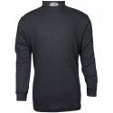 Hi-Heat Secondary FR Thermal Base-Layer Garments