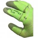 Cut-Resistant Breakaway Gloves