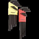 Hex Key Sets
