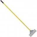 Asphalt Tools