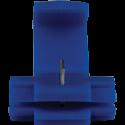 Instant tap Connectors