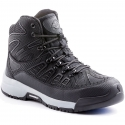 Dickies® Banshee Steel Toe Work Boots **Mfg. Discontinued - Avail. While Supplies Last**