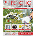 The Fencing Industry Products