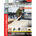 The Lumber Industry
