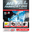 The Metal Fab & Foundry Industry