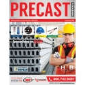 The Precast Industry