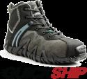 QuickShip Boot Program