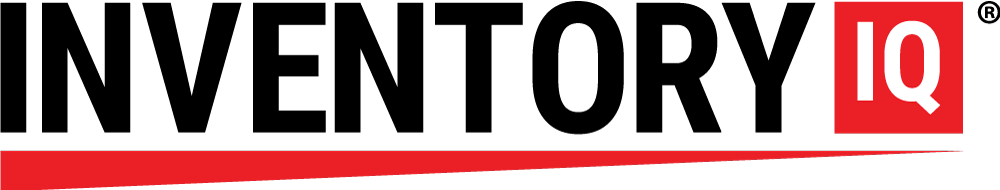Inventory IQ Logo